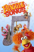 Fraggle songs itunes