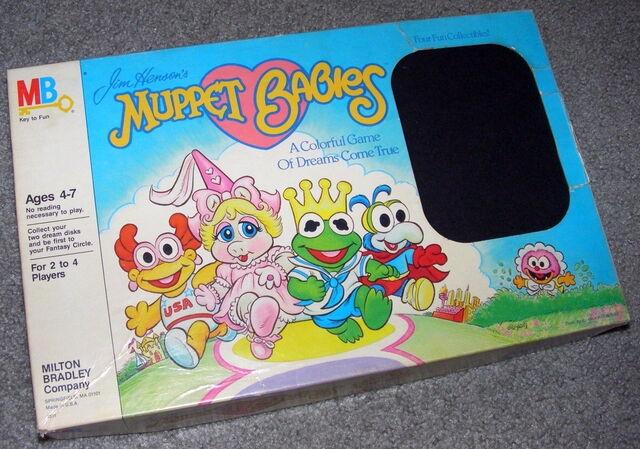 File:M babies colorful game 1.jpg