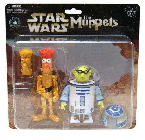 File:Star Wars 2011 Muppet package.jpg