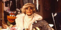 Episode 423: Carol Channing