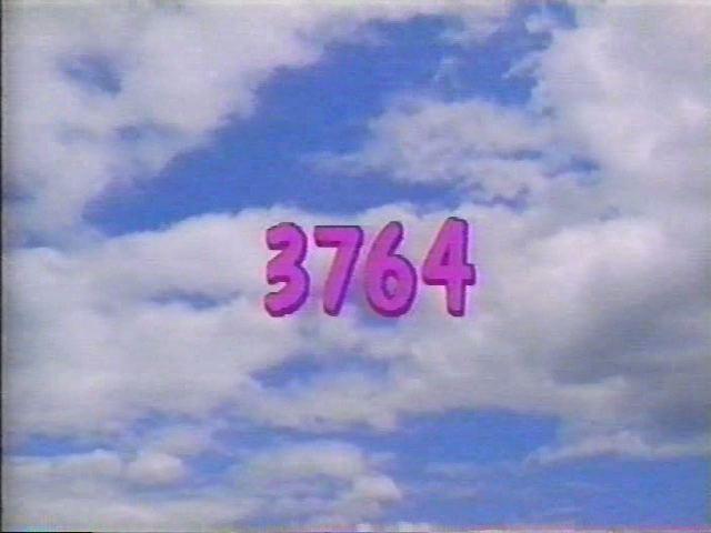 File:3764.jpg