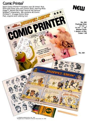 File:Colorforms 1981 muppet comic printer.jpg