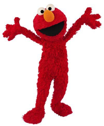 File:Elmo stand.jpg