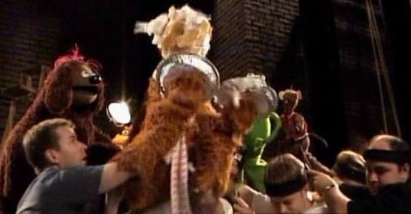 File:Fozzie pie outtake.jpg