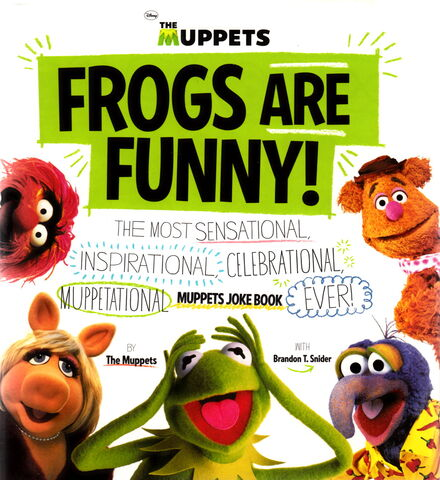 File:Frogs are funnier.jpg