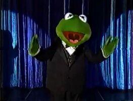 MuppetBabieKermit