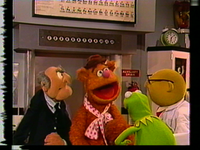 File:Muppet Madness-31.jpeg