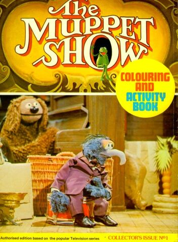 File:Muppetshowcolouring.jpg