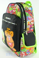 Pack pact 2012 muppets backpack kermit fozzie 2
