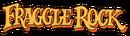 Portal-fragglerock