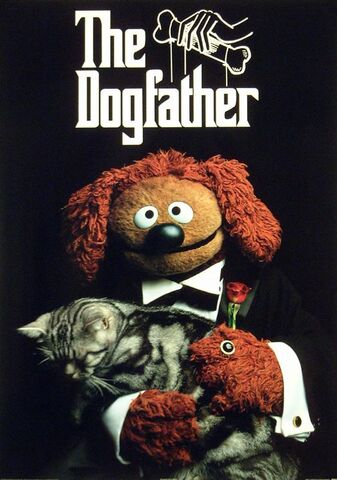 File:Poster-The-Dogfather.jpg