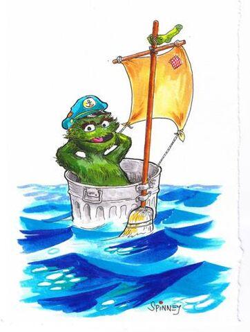 File:Sailing-Sailing.jpg