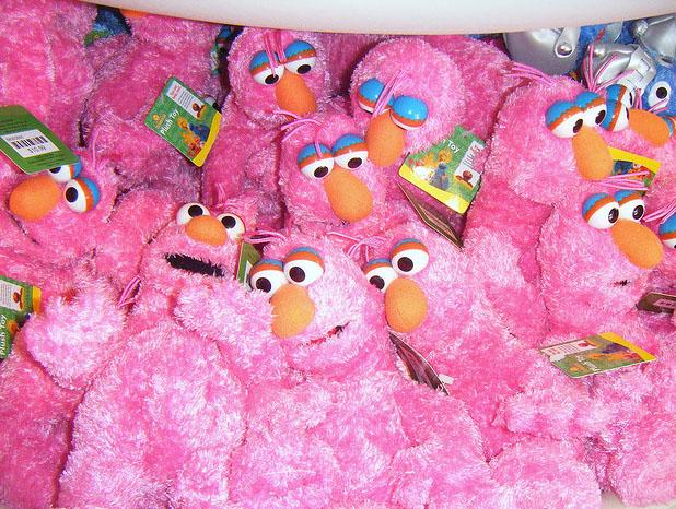File:Sesame Place Plush (12).jpg