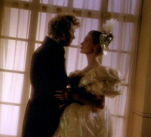 File:Wedding Sapsorrow.jpg