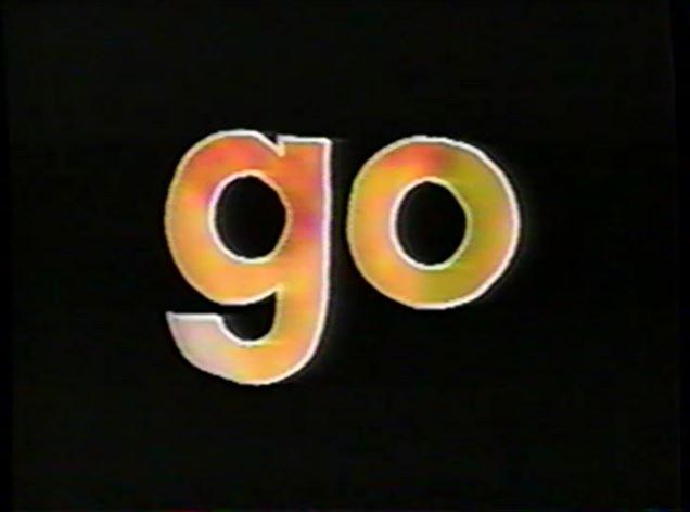 File:Word.GO-2.jpg