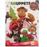 Adventskalender The Muppets12