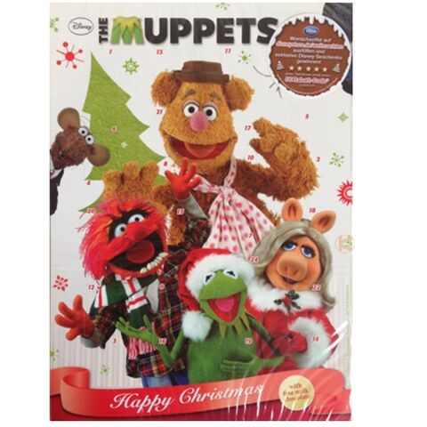 File:Adventskalender The Muppets12.jpg