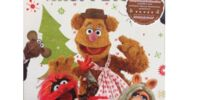 The Muppets Chocolate Advent Calendar