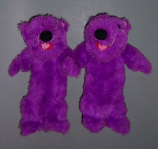File:Bear in the big blue house - fisher price - pip and pop.jpg