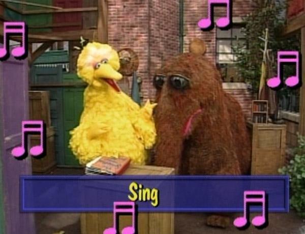 File:Bigbird-sing.jpg