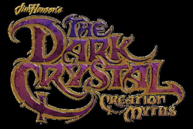 File:Creation myths logo.png