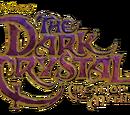 The Dark Crystal: Creation Myths