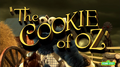 Thumbnail for version as of 02:08, October 14, 2014