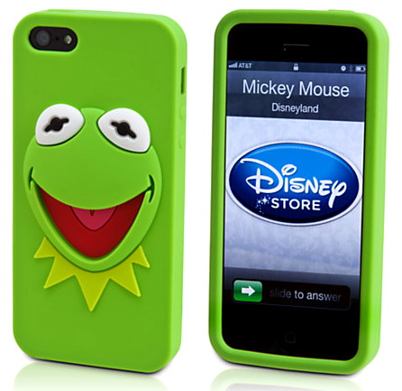 File:Disney kermit case 1.jpg