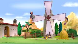E&B-Quixote02