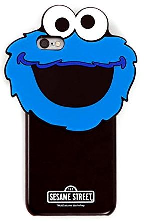 File:G-case cookie head.jpg