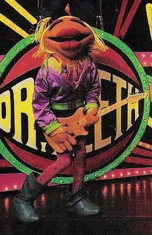 File:Janice Muppet Show 2nd.JPG