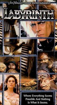 Labyrinth-new-vhs