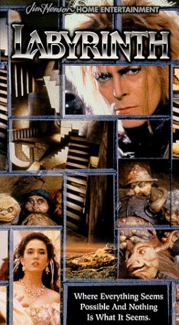 File:Labyrinth-new-vhs.jpg