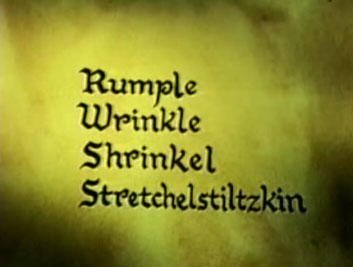 File:Rumpel01.jpg