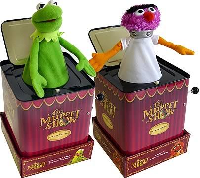 File:Sababa 2003 muppet jacks.jpg
