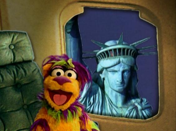 File:SesameEnglish.Liberty.jpg