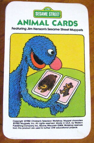 File:1982 animal cards.jpg