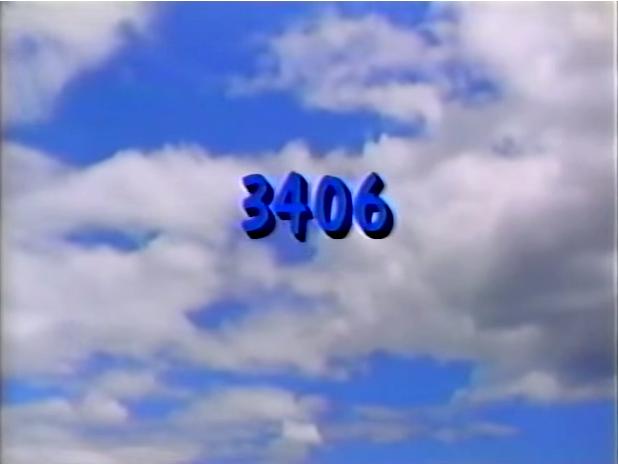 File:3406.jpg