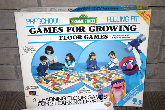 File:GamesforGrowingFeelingFit.jpg