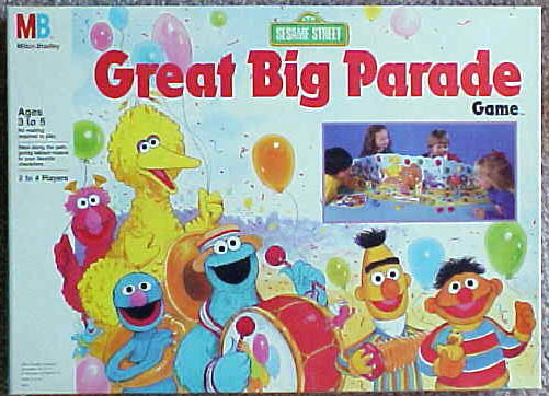 File:Greatbigparadeboard.jpeg