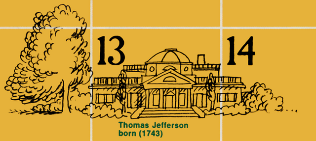 File:Monticello 1976.png