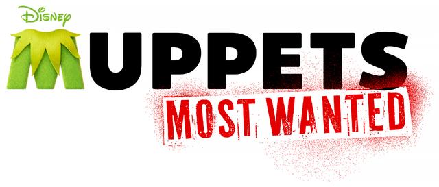 File:MuppetsMostWanted-logo.png