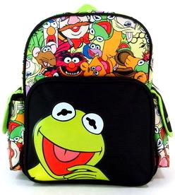 File:Pact pack kermit backpack.jpg
