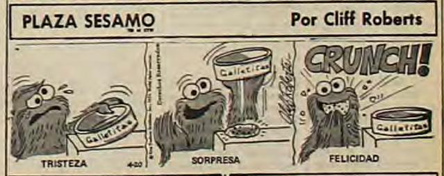 File:1974-8-10.png