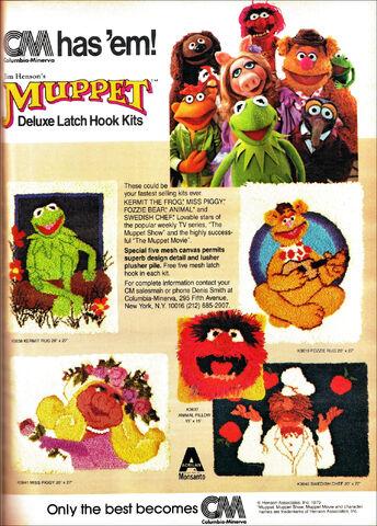 File:1979 cm mup ad.jpg