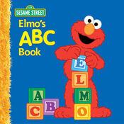 Elmosabcbook2