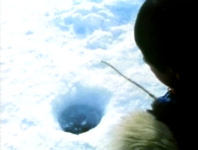 File:IceFishing.Alaska.jpeg