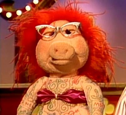 File:Lydia Muppet Show.jpg