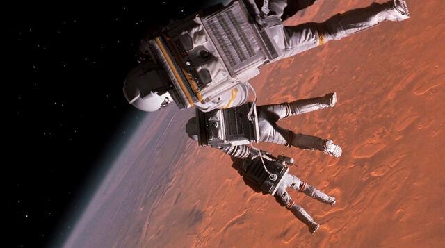 File:Mission to Mars 03.jpg