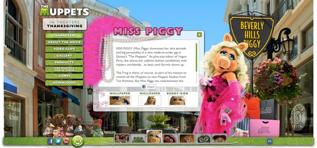File:Mupp website4.png